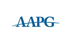 AAPG-new-250x150