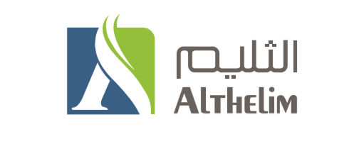 ALTHELIM INTEGRATED SERVICES COMPANY