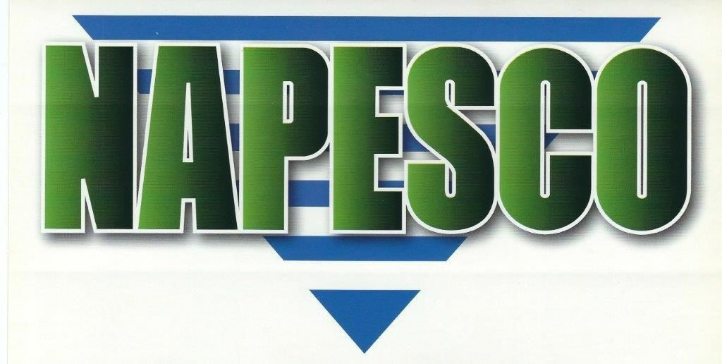 NAPESCO (NATIONAL ARABIAN PETROLEUM SERVICES COMPANY)