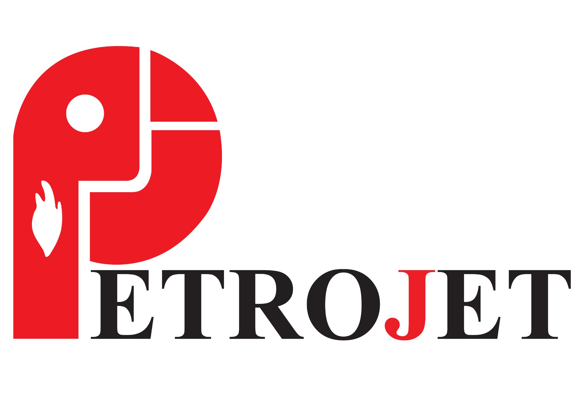 PETROJET COMPANY