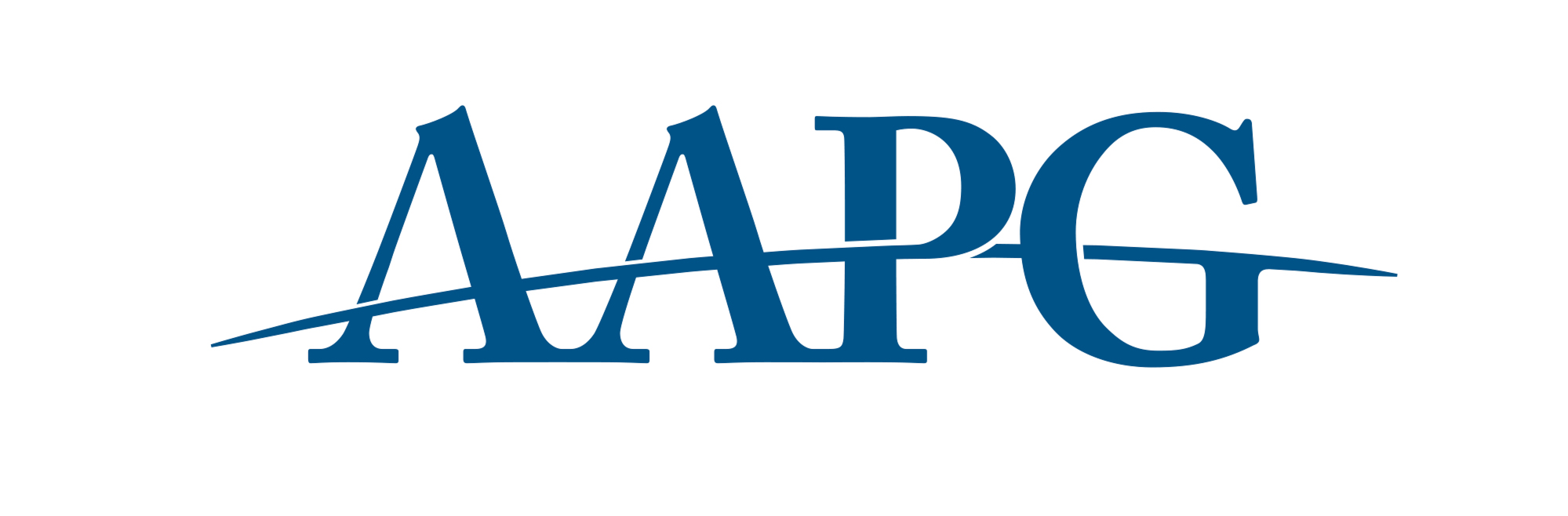 AMERICAN ASSOCIATION OF PETROLEUM GEOLOGIST (AAPG)