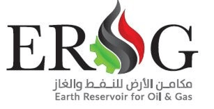 EROG (EARTH RESERVOIR FOR OIL AND GAS LIMITED)