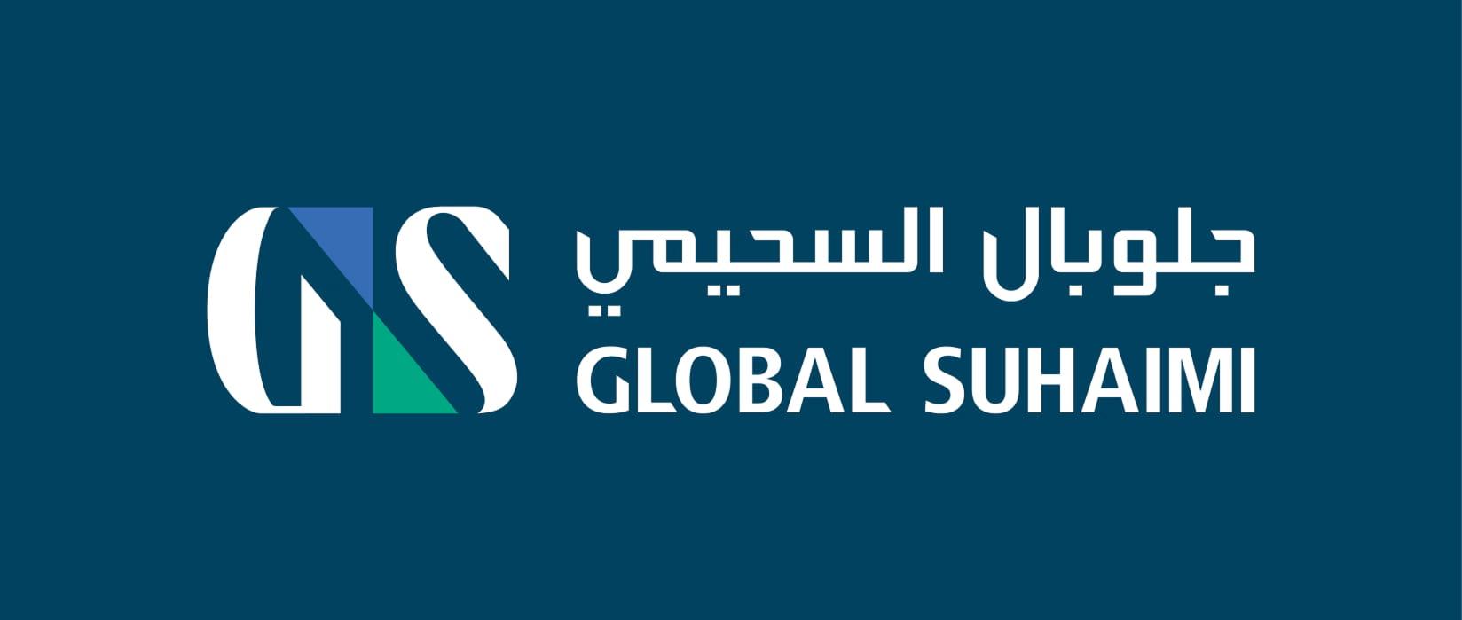 GLOBAL SUHAIMI