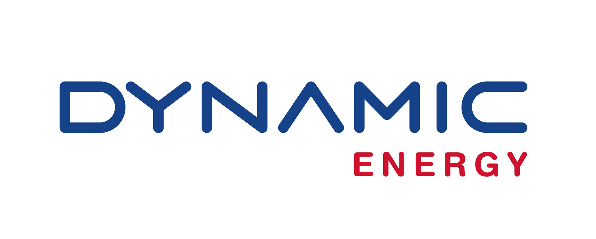 DYNAMIC ENERGY FOR OIL AND GAS SERVICES