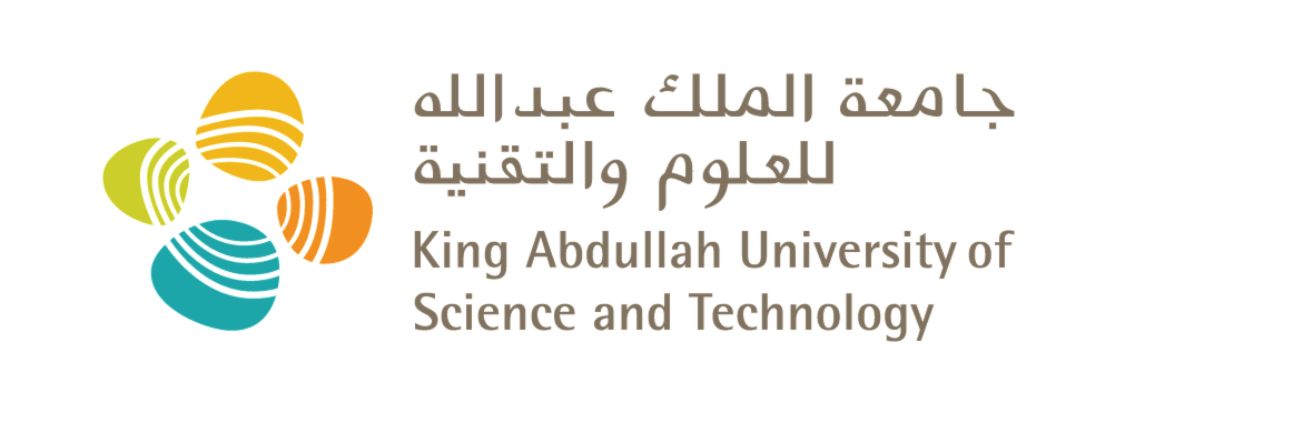 KING ABDULLAH UNIVERSITY OF SCIENCE AND TECH (KAUST)