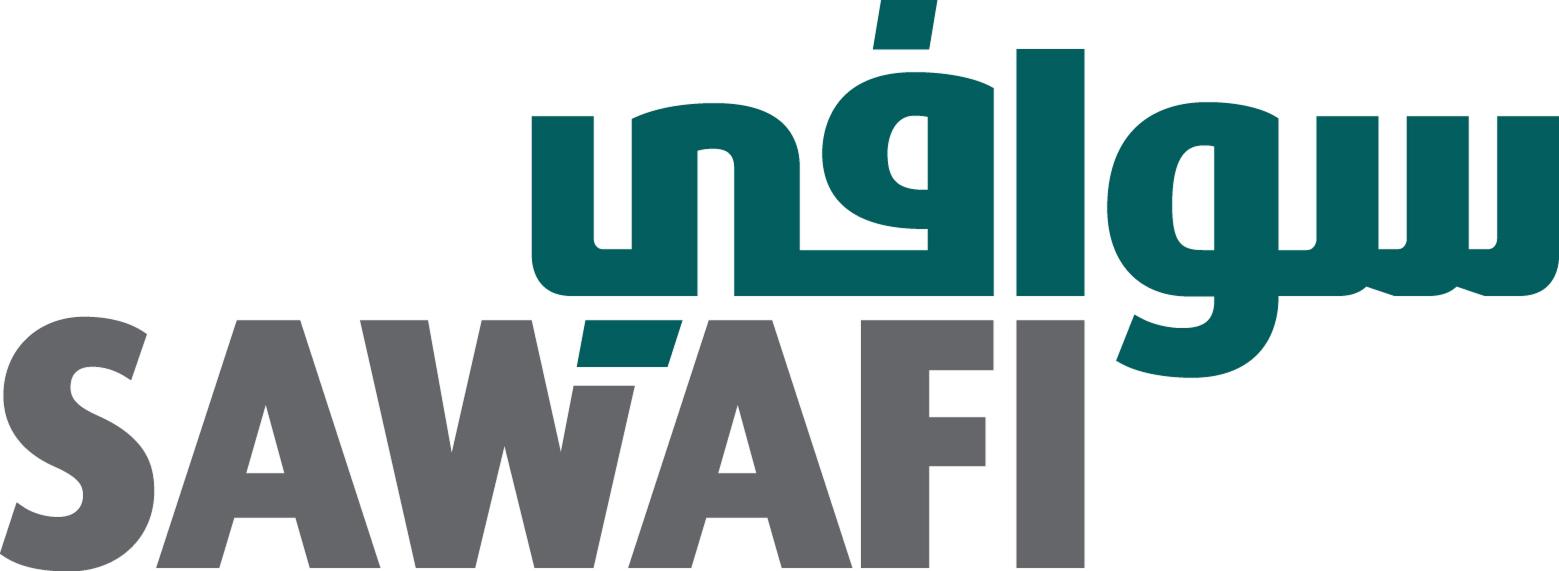 SAWAFI (SAWAFI BORETS LLC AND SAWAFI)