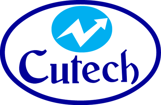 CUTECH ARABIA LLC