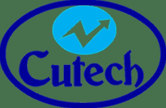 CUTECH ARABIA LLC