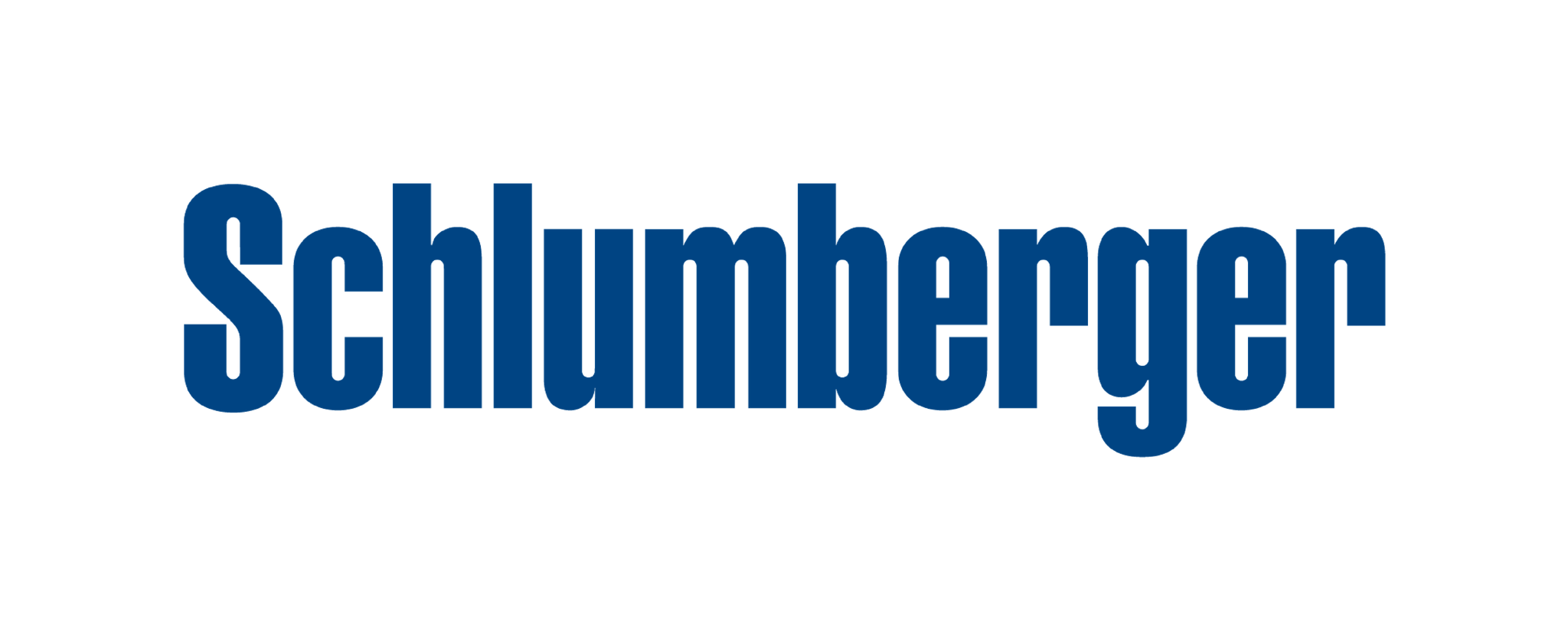 SCHLUMBERGER MIDDLE EAST S.A.