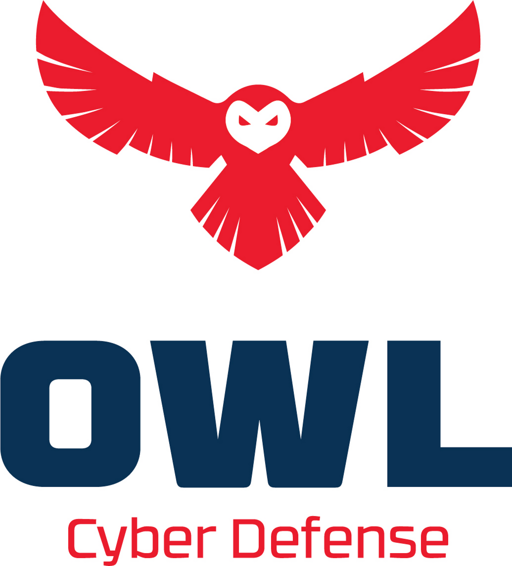OWL CYBER DEFENCE