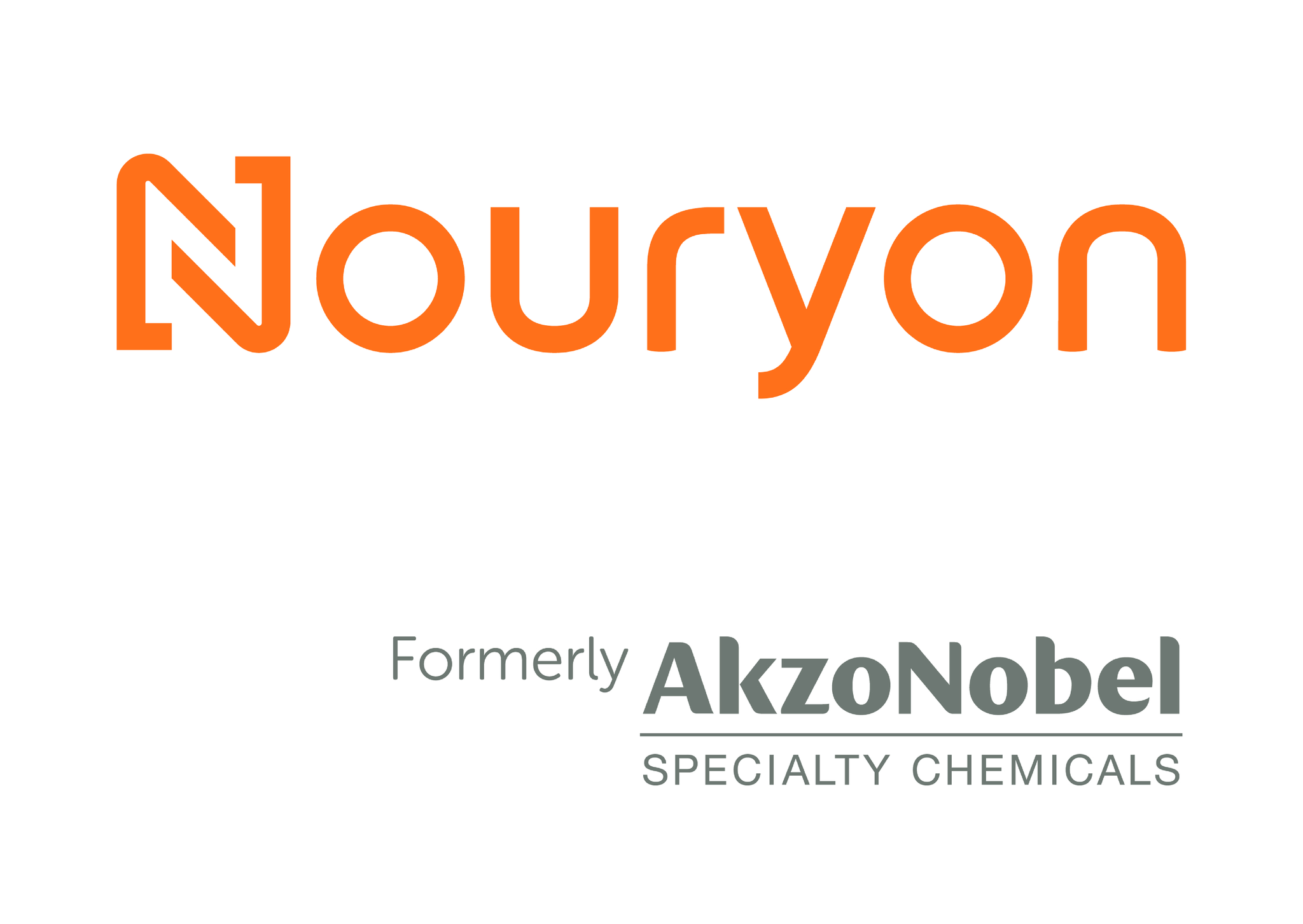 NOURYON  (AKZONOBEL SPECIALITY CHEMICALS)