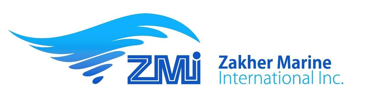 ZAKHER MARINE INTERNATIONAL INC.