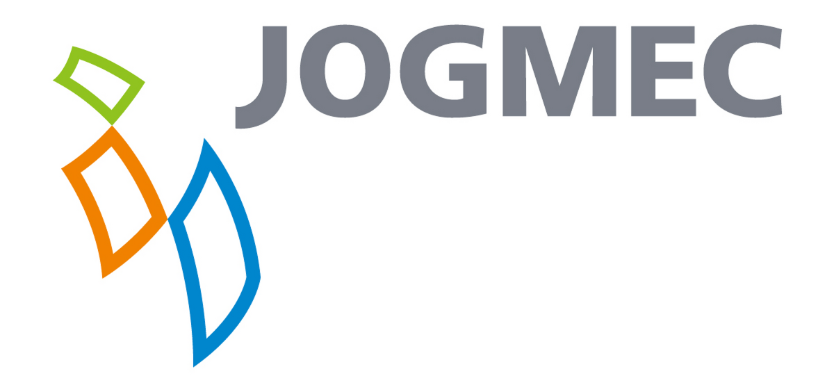 JOGMEC  (JAPAN OIL GAS AND METALS NATIONAL CORP)