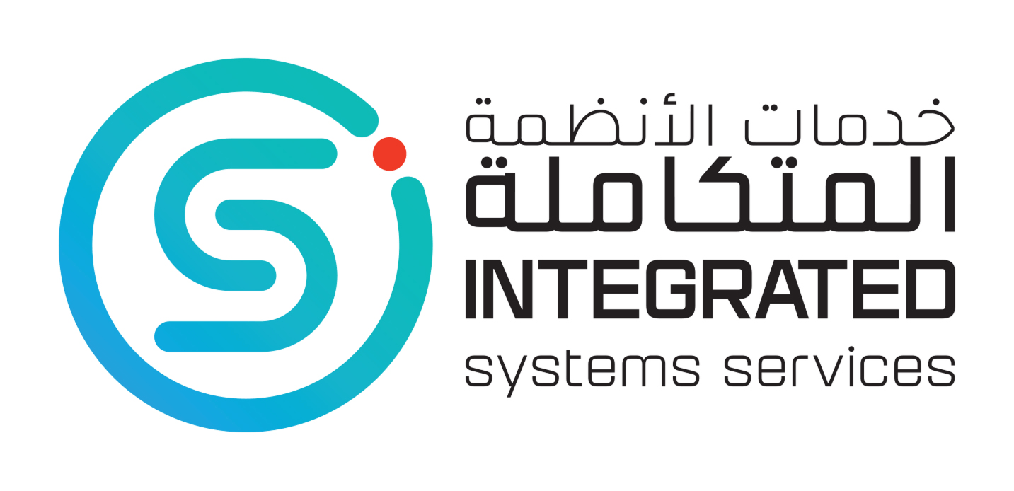 INTEGRATED SYSTEMS SERVICES TRADING COMPANY