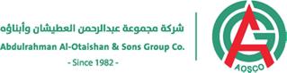ABDUL RAHMAN AL-OTAISHAN GROUP CO. LLC