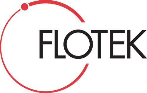 FLOTEK INDUSTRIES