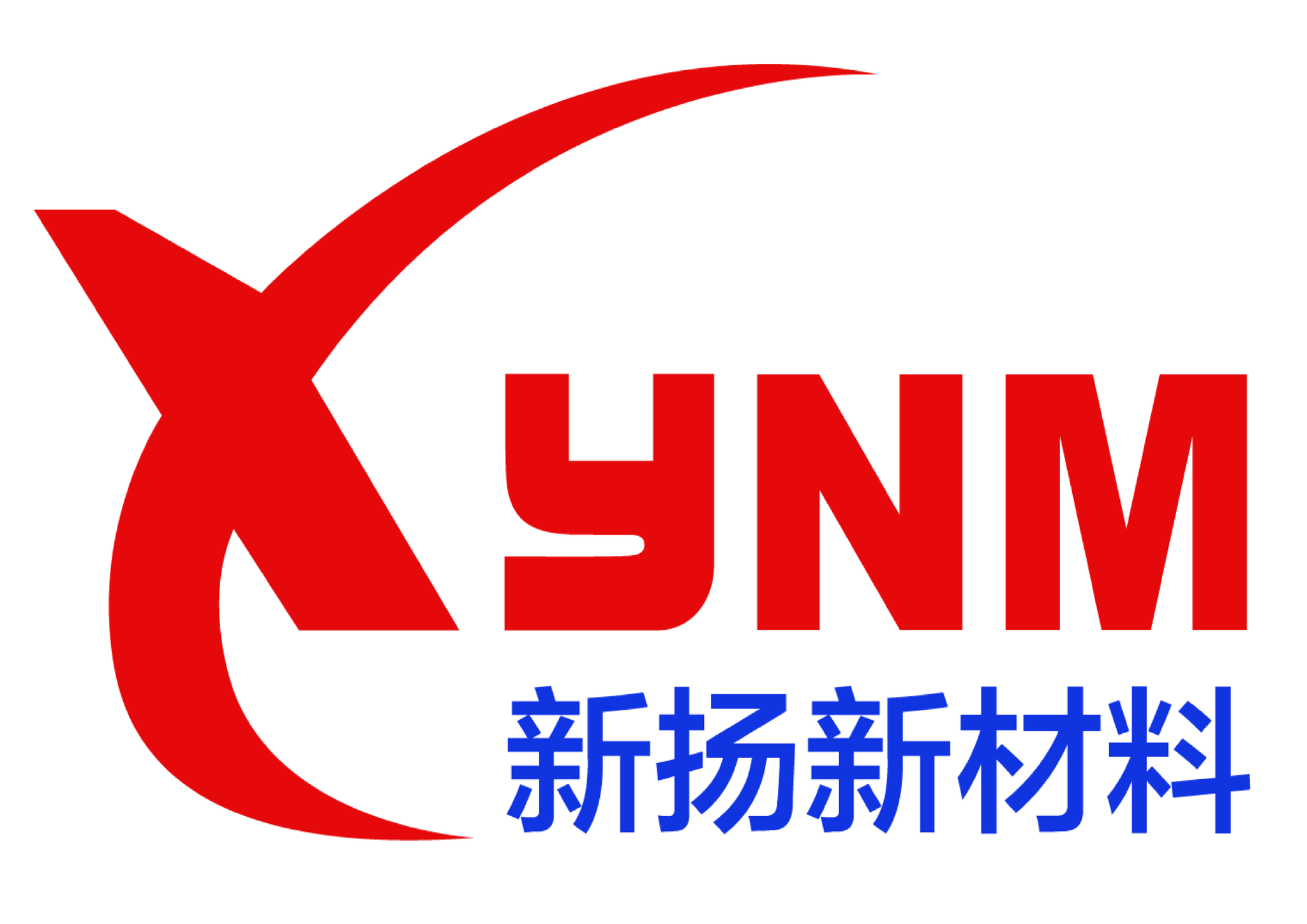 JIANGSU XINYANG NEW MATERIAL CO., LTD.