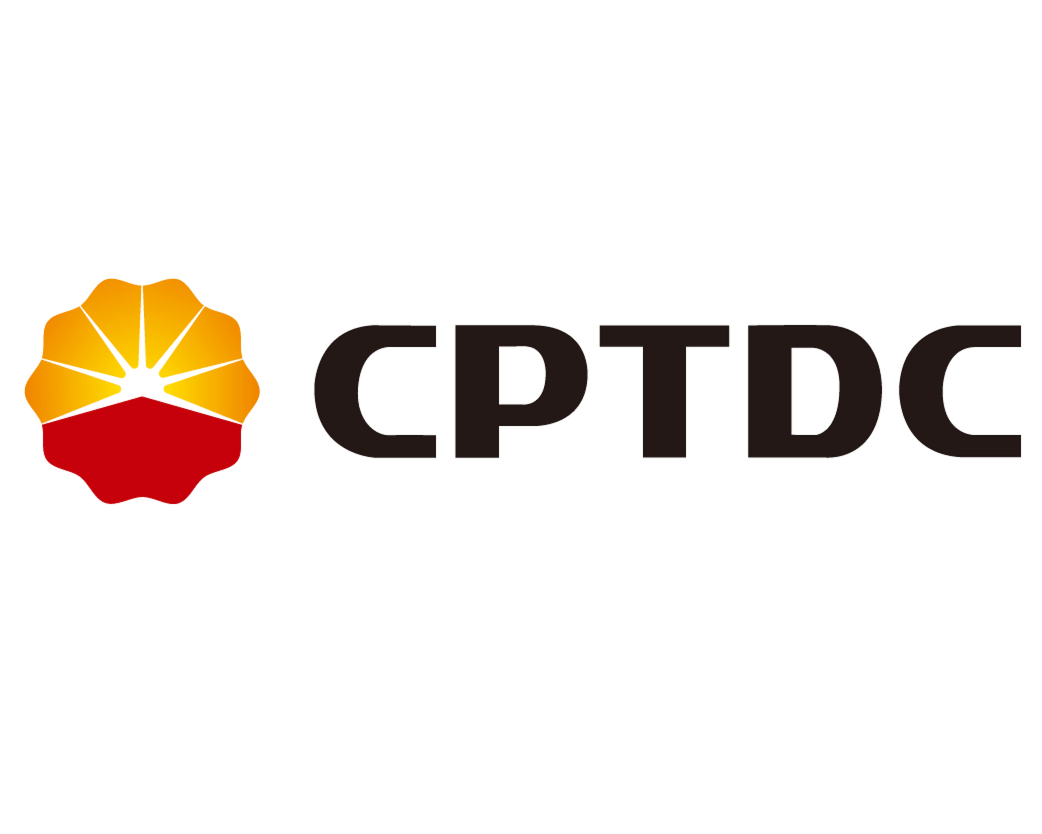 CHINA PETROLEUM TECHNOLOGY AND DEVELOPMENT CORPORATION (CPTDC)