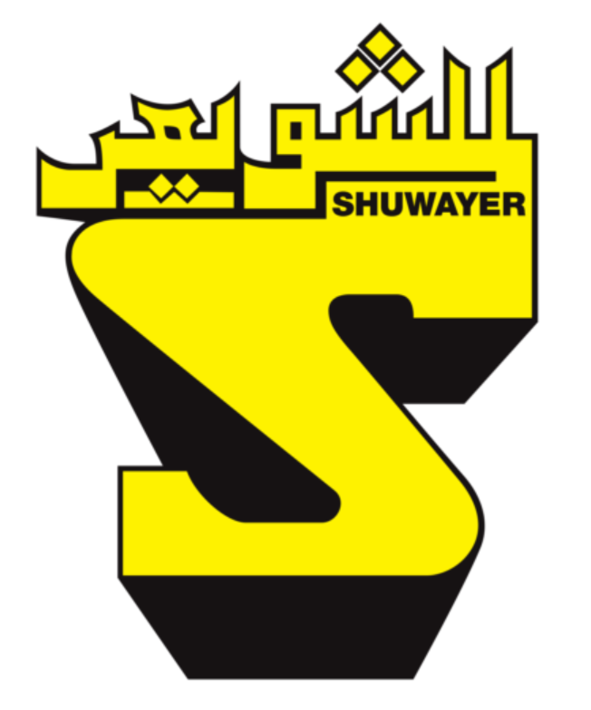 ABDULLAH H.AL- SHUWAYER SONS TRADING AND CONTRACTING COMPANY