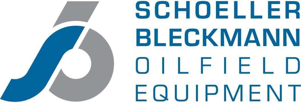 SCHOELLER-BLECKMANN OILFIELD EQUIPMENT  AG