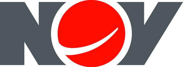 NATIONAL OILWELL VARCO LP (NOV)