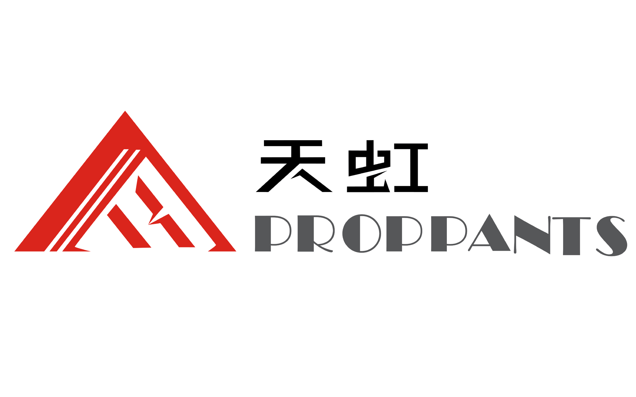 TIANHONG FRACTURING PROPPANT CO., LTD.