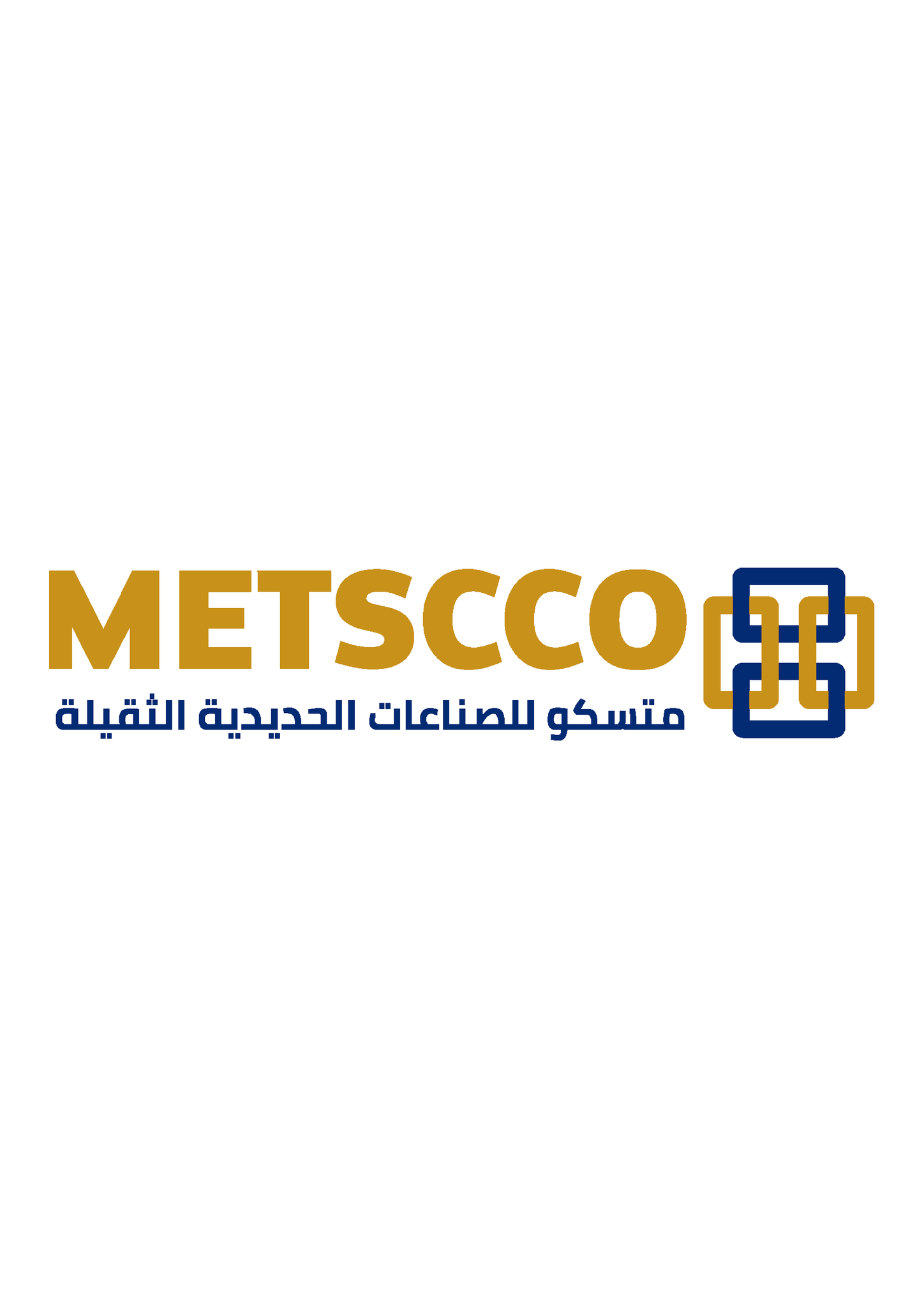 METSCO HEAVY STEEL INDUSTRIES CO., LTD.