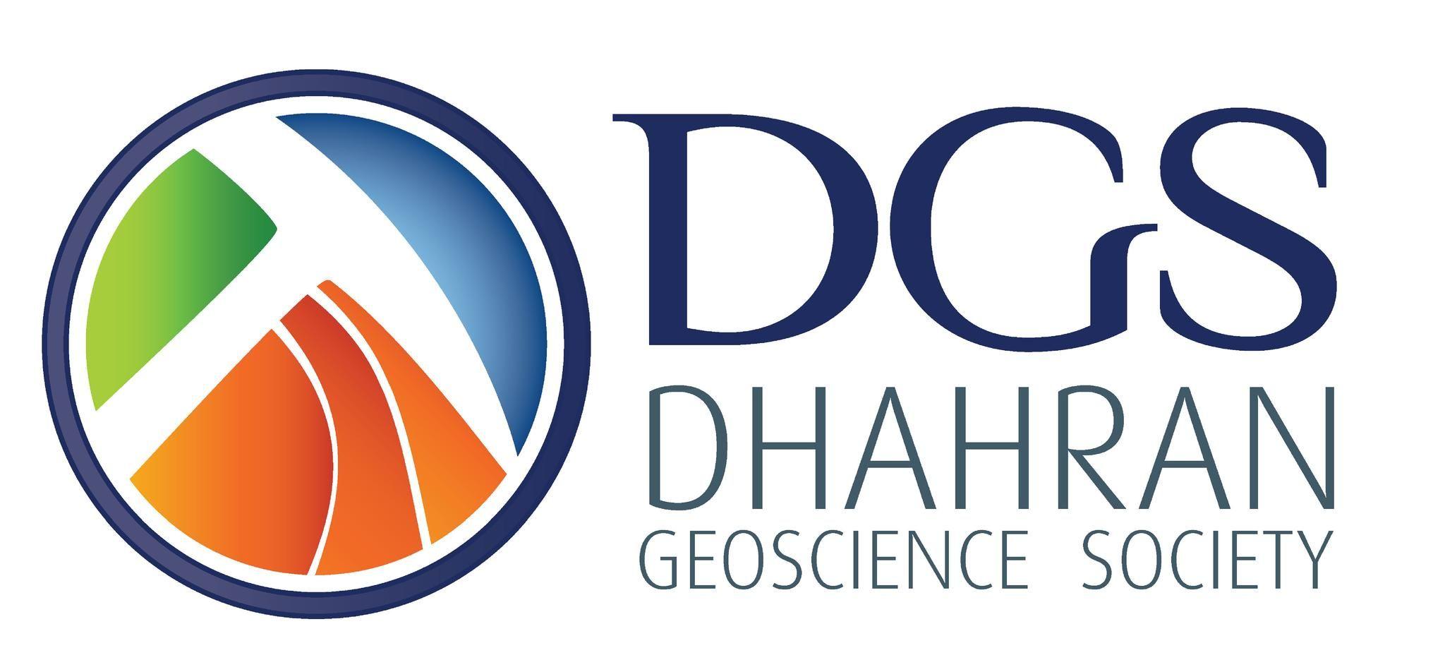 DHAHRAN GEOSCIENCE SOCIETY (DGS)