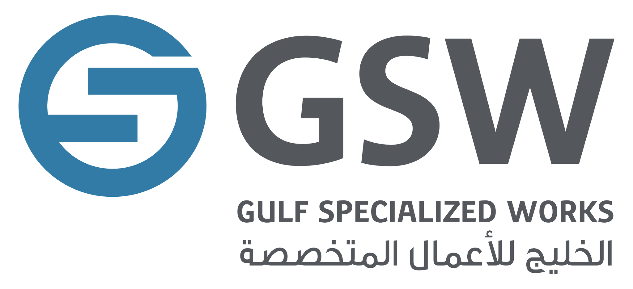 GULF SPECIALIZED WORKS