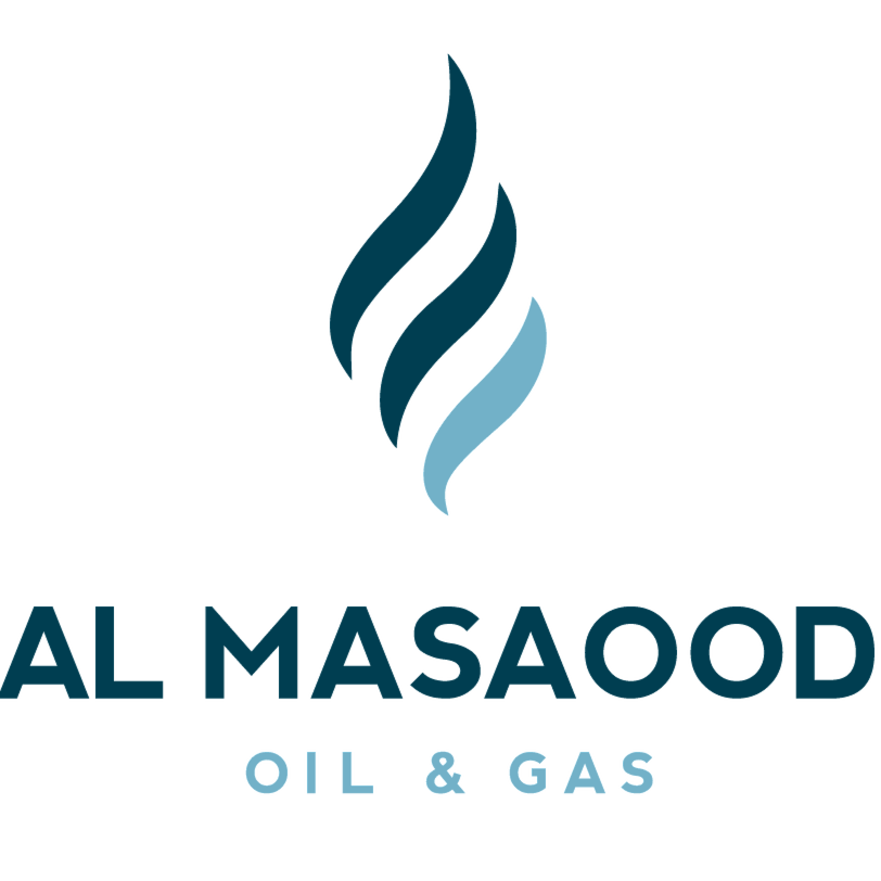 OIL INDUSTRY SUPPLIES & SERVICES LLC - AL MASAOOD OIL AND GAS