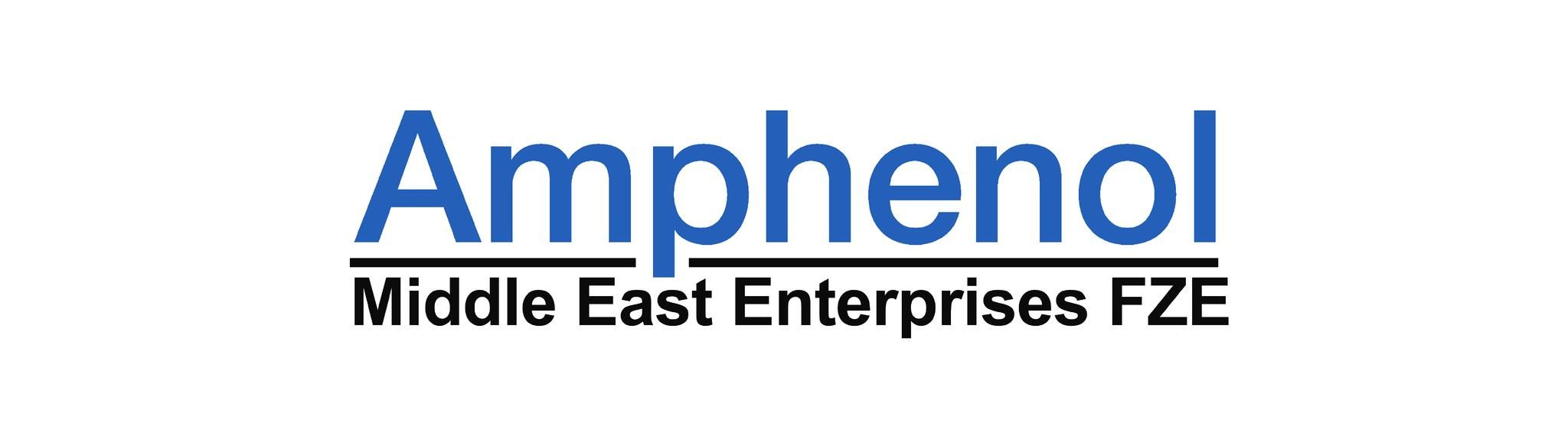 AMPHENOL MIDDLE EAST ENT. FZE