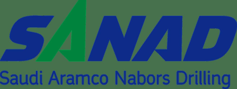 SAUDI ARAMCO NABORS DRILLING - SANAD