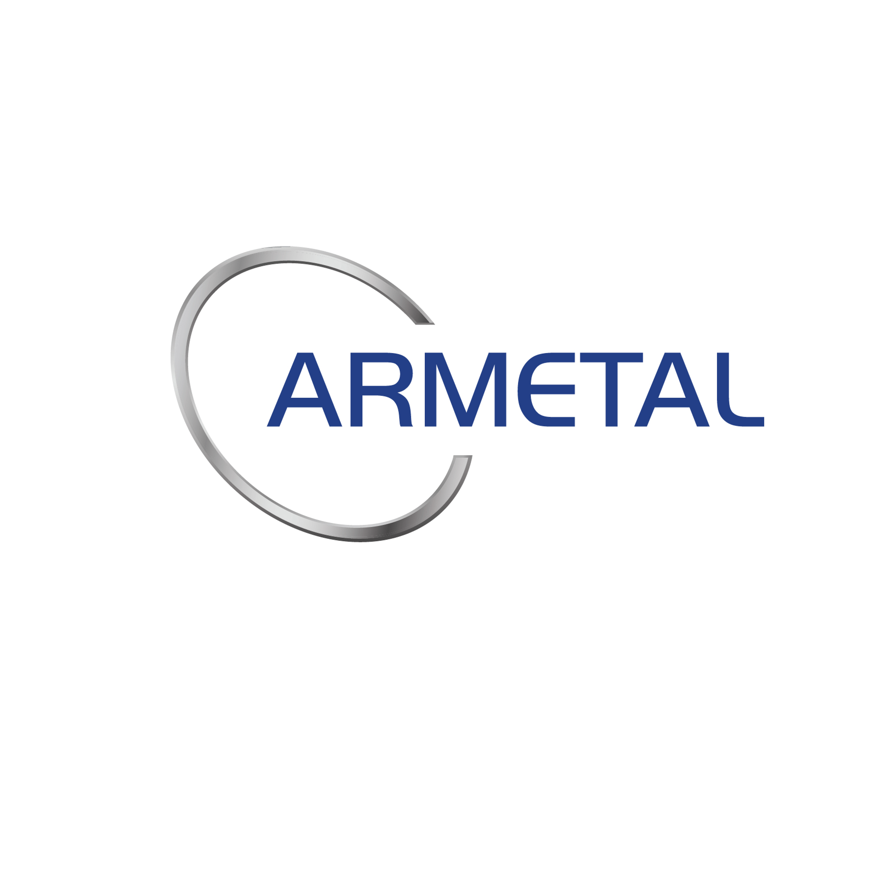 ARMETAL STAINLESS PIPE CO.