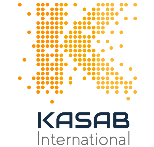 KASAB INTERNATIONAL ENERGY SERVICES