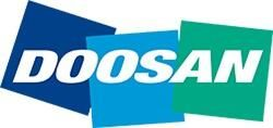 DOOSAN POWER SYSTEMS ARABIA COMPANY LTD (DPSAr)