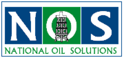 NATIONAL OIL SOLUTIONS (NOS)
