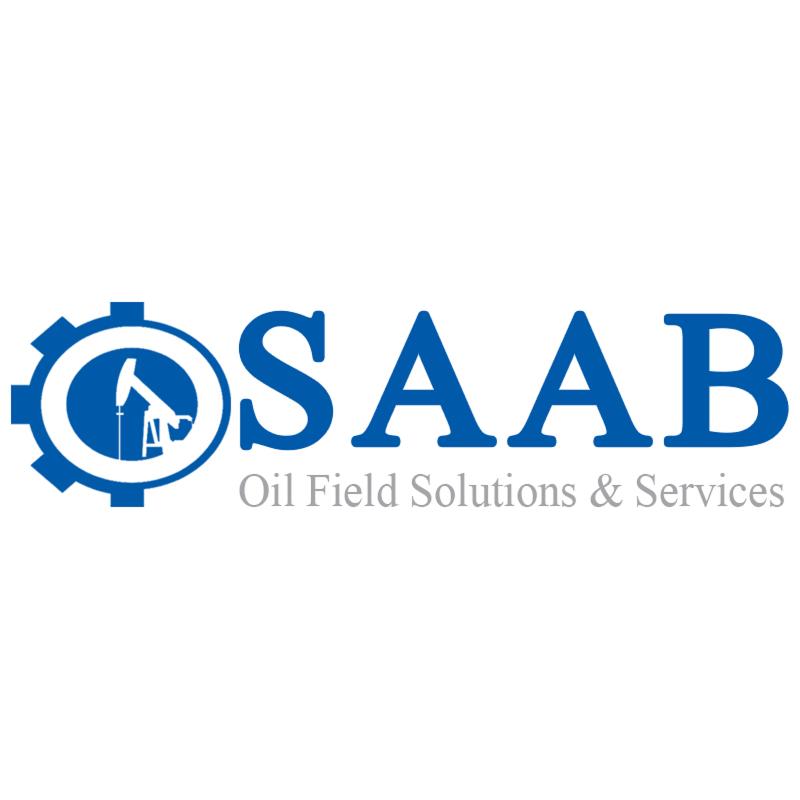 SAAB OILFIELD SOLUTIONS