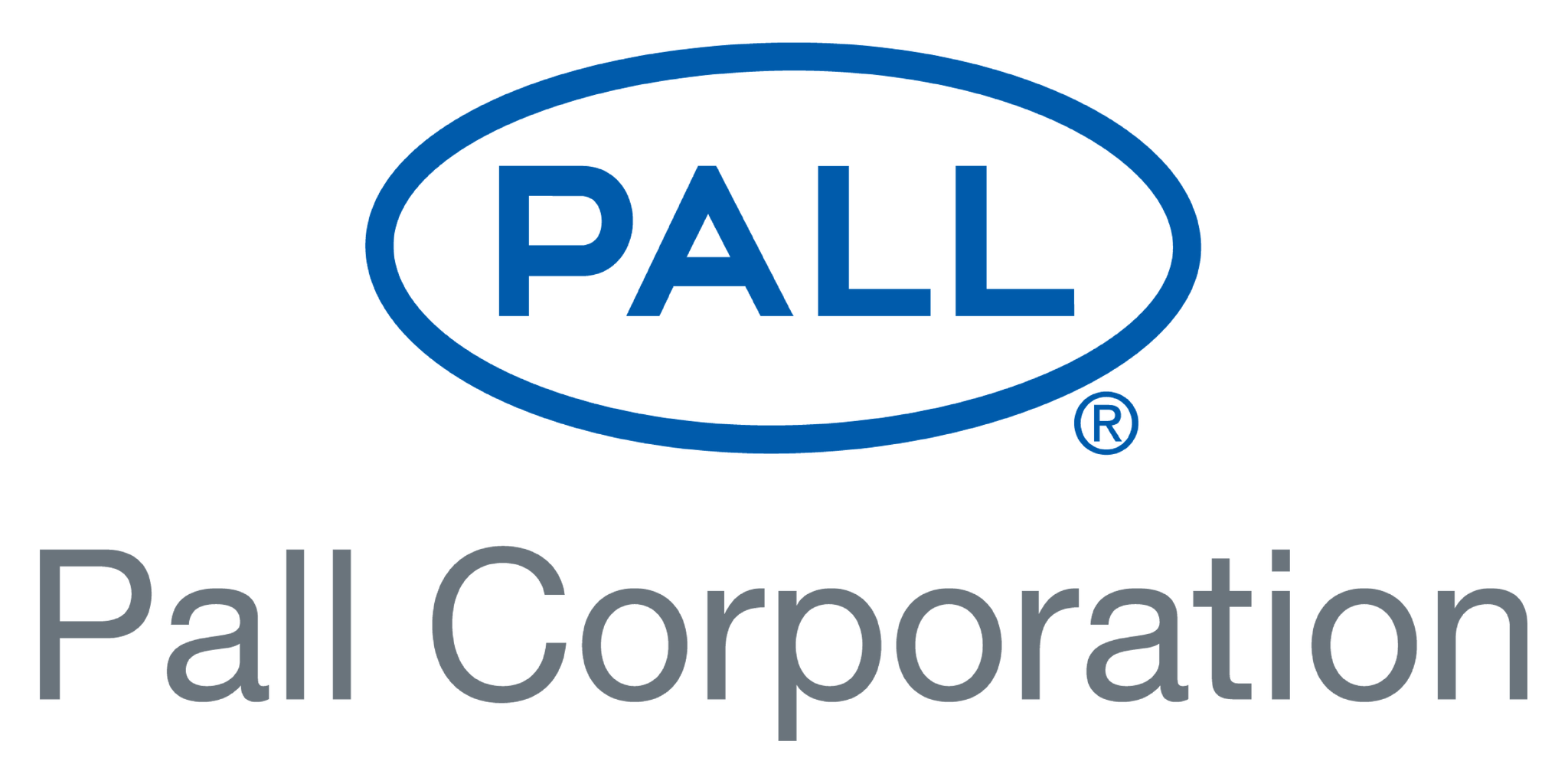 PALL ARABIA FOR TRADING