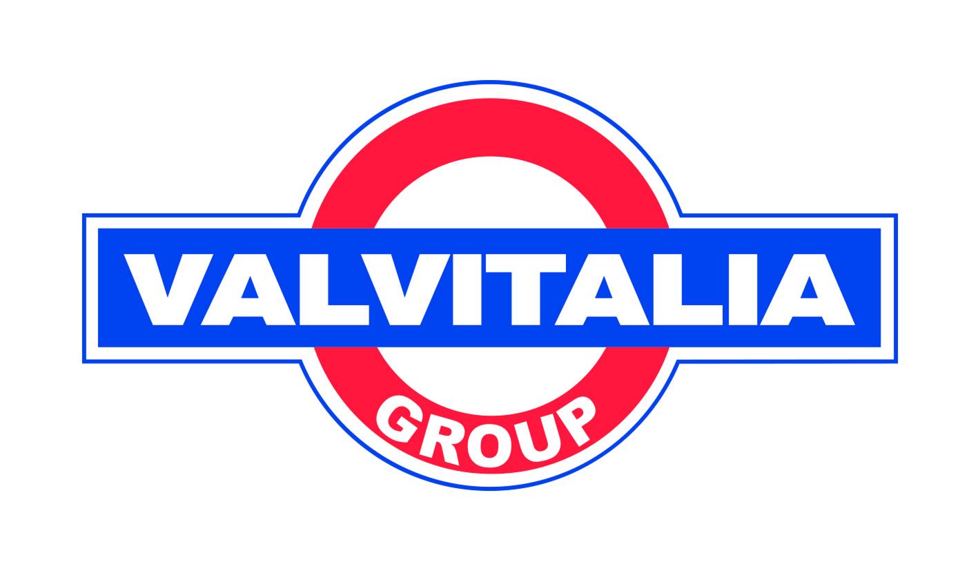 VALVITALIA  GROUP