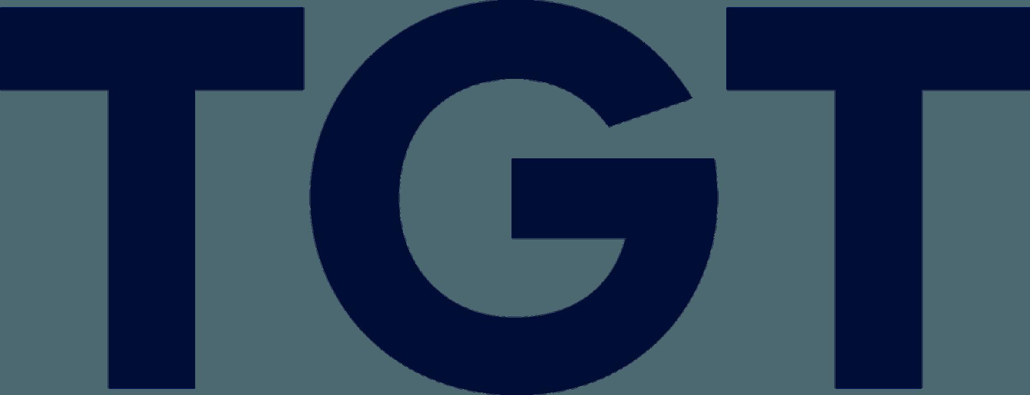 TGT OILFIELDS SERVICES