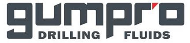 GUMPRO DRILLING FLUIDS SAUDI ARABIA LLC