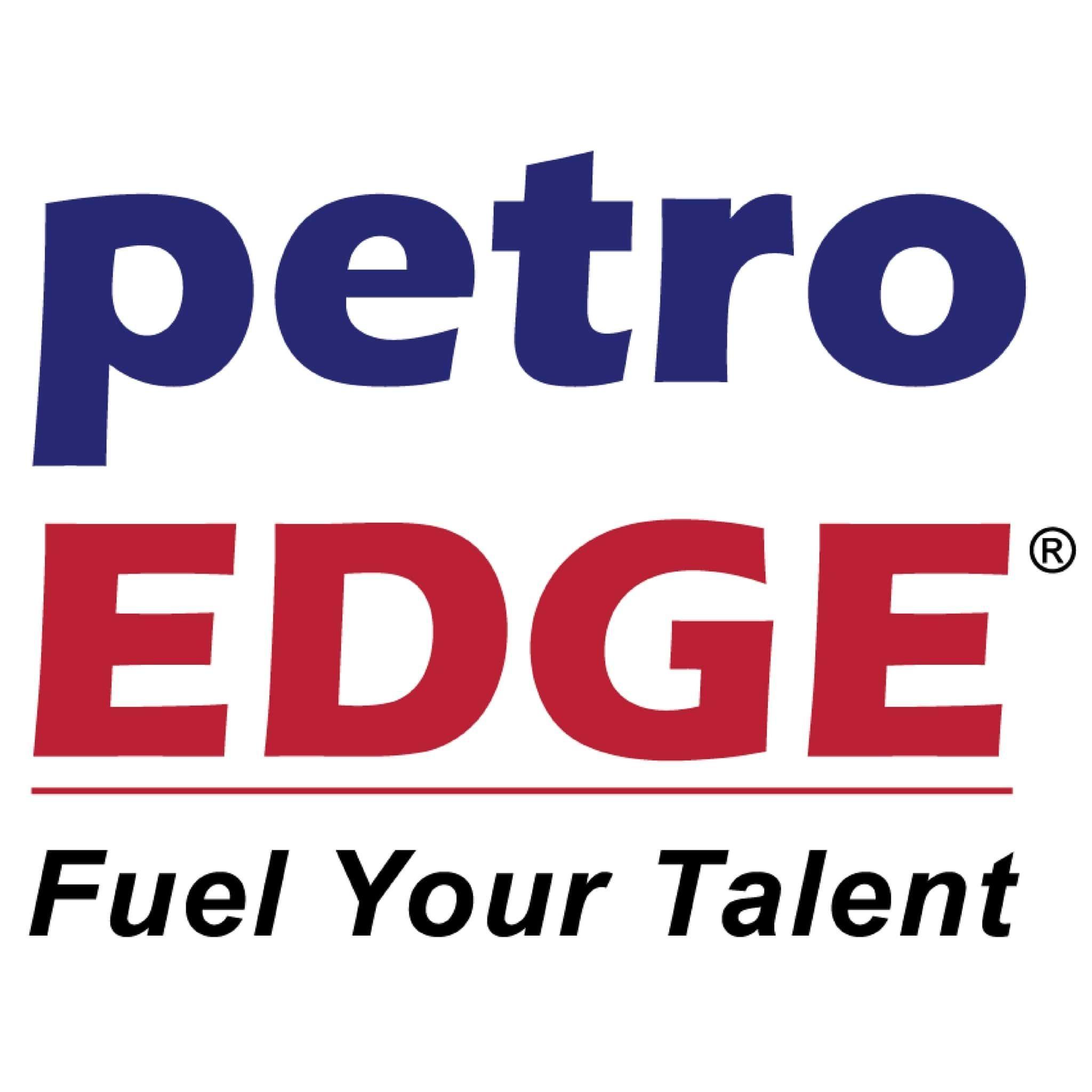 ASIA EDGE PTE LTD.