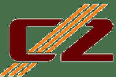 CZ EXPLOSION-PROOF ELECTRIC APPLIANCES CO LTD