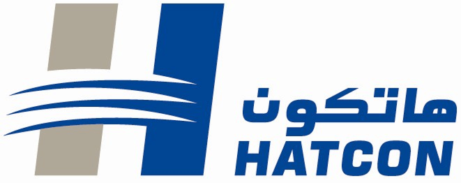 HATCON - Hajjan Trading & Industrial Services Co. Ltd.