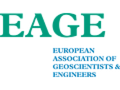 EUROPEAN ASSOCIATION OF GEOSCIENTIST & ENGINEERS (EAGE)