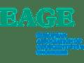 EUROPEAN ASSOCIATION OF GEOSCIENTIST & ENGINEERS (EAGE)