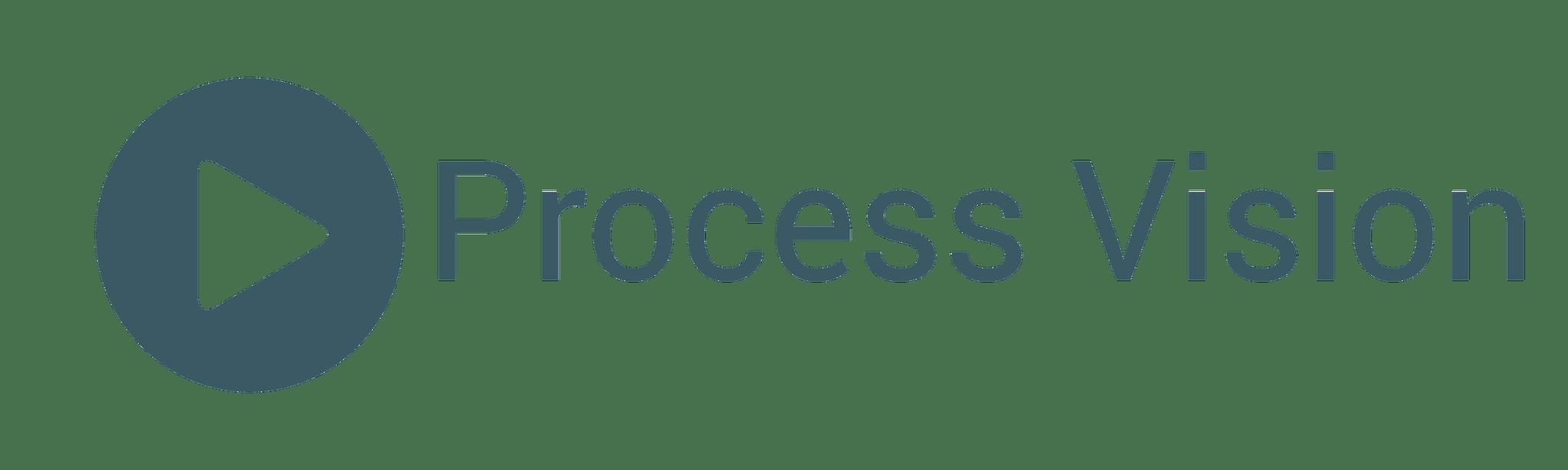 PROCESS VISION LTD.