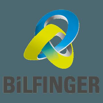 BILFINGER (BABCOCK BORSIG SERVICE ARABIA LTD)