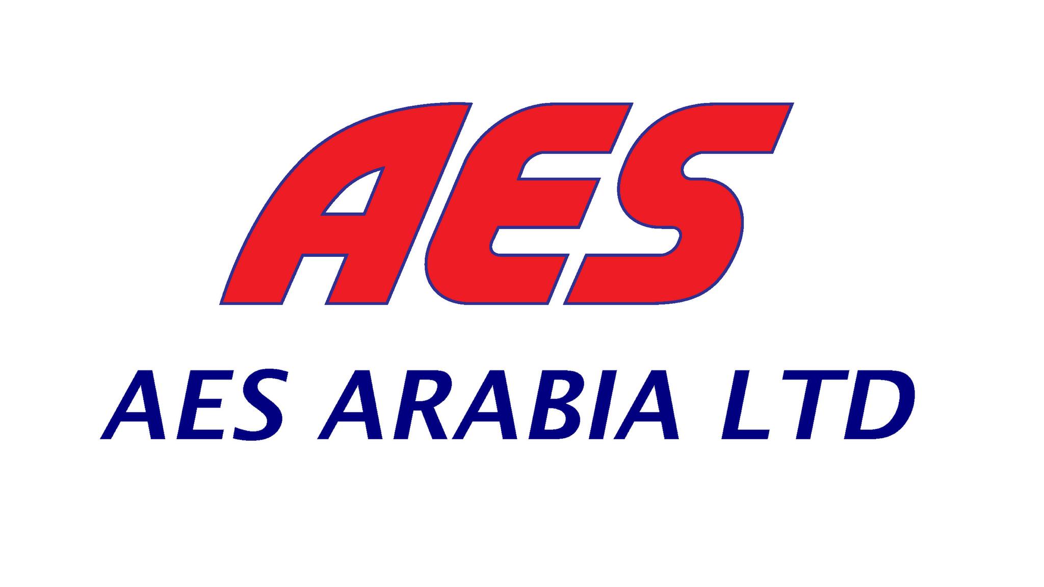 AES ARABIA LTD.
