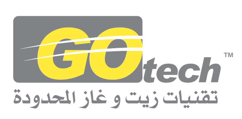 GAS AND OIL TECHNOLOGIES (Gotech)